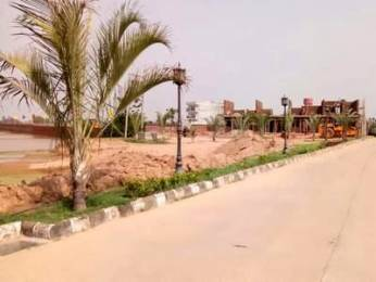 1125 sqft, Plot in Builder Arth Infra Dera Bassi, Chandigarh at Rs. 21.9800 Lacs