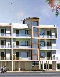 557 sqft, 1 bhk Apartment in Builder Arth Infra Solar City Aerocity, Mohali at Rs. 15.4800 Lacs