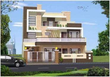 2250 sqft, 5 bhk BuilderFloor in Builder Arth Infra Aerocity Road, Mohali at Rs. 45.8900 Lacs