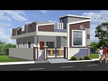 720 sqft, 2 bhk BuilderFloor in Builder Arth villas Aerocity Road, Mohali at Rs. 22.8500 Lacs