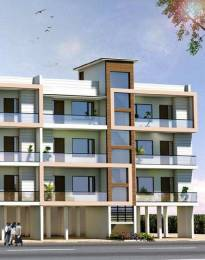 557 sqft, 1 bhk Apartment in Builder Arth Infra Aerocity Road, Mohali at Rs. 15.4800 Lacs