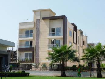 557 sqft, 1 bhk Apartment in Builder Arth Infra Aerocity Road, Mohali at Rs. 14.4500 Lacs