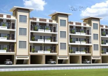 1350 sqft, 3 bhk BuilderFloor in Builder Arth Infra Aerocity Road, Mohali at Rs. 26.9000 Lacs