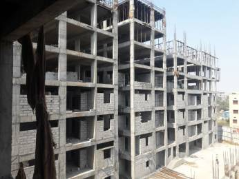 1054 sqft, 2 bhk Apartment in Tricolour Palm Cove Uppal Kalan, Hyderabad at Rs. 49.0000 Lacs