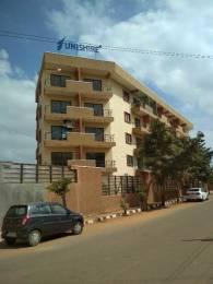 1390 sqft, 2 bhk Apartment in Unishire Atrium Jakkur, Bangalore at Rs. 62.0000 Lacs