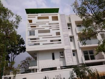 1856 sqft, 3 bhk BuilderFloor in EWalls Yellowbells Harlur, Bangalore at Rs. 1.2800 Cr