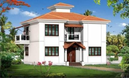 2565 sqft, 4 bhk Villa in Builder jayrath vila Ramdev Nagar, Ahmedabad at Rs. 2.7000 Cr