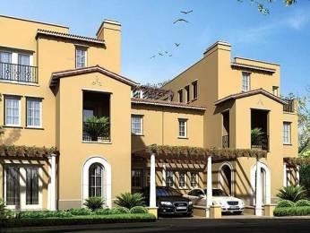 2430 sqft, 4 bhk Villa in Builder DEVKINANDAN SOCIETY Naranpura, Ahmedabad at Rs. 2.2500 Cr