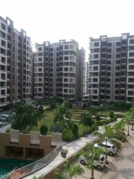 1290 sqft, 2 bhk Apartment in Builder Project Pramukh Hills, Valsad at Rs. 8000