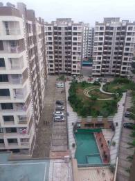 2305 sqft, 3 bhk Apartment in Builder Project Vapi Daman Road, Valsad at Rs. 16000