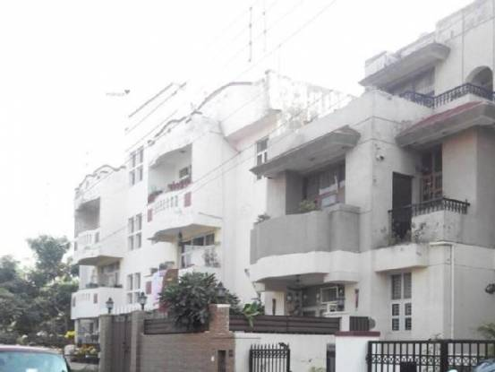 3100 sqft, 8 bhk IndependentHouse in Builder Independent House Old Grain Market, Karnal at Rs. 70.0000 Lacs