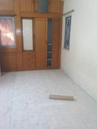 850 sqft, 3 bhk Apartment in Builder A1propertis Arera Colony E8, Bhopal at Rs. 10000