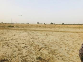 2450 sqft, Plot in Builder kohinoor Bamrauli Road, Agra at Rs. 18.3750 Lacs