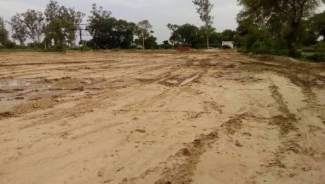 1000 sqft, Plot in Kanpur Properties Yog Galaxy Civil Lines, Kanpur at Rs. 6.5100 Lacs