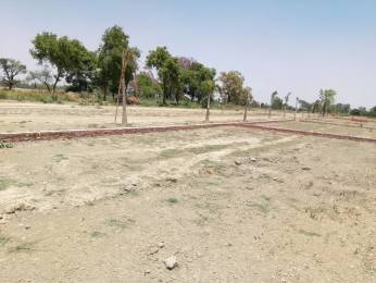 1250 sqft, Plot in Builder vaidik vihar Nigoha, Lucknow at Rs. 5.6250 Lacs
