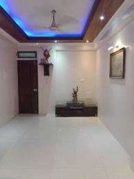 595 sqft, 1 bhk Apartment in DGS Sheetal Om Jai Aradhana Malad West, Mumbai at Rs. 80.0000 Lacs