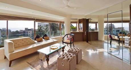 1500 sqft, 3 bhk Apartment in Builder Project Pande Layout, Nagpur at Rs. 90.0000 Lacs