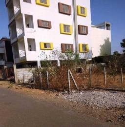1500 sqft, Plot in Builder Project Sonegaon, Nagpur at Rs. 52.5000 Lacs