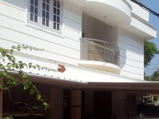 2000 sqft, 3 bhk Villa in Builder Project Ramdaspeth, Nagpur at Rs. 3.0000 Cr