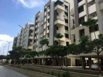 1000 sqft, 2 bhk Apartment in Builder Project Wardha Road, Nagpur at Rs. 35.0000 Lacs