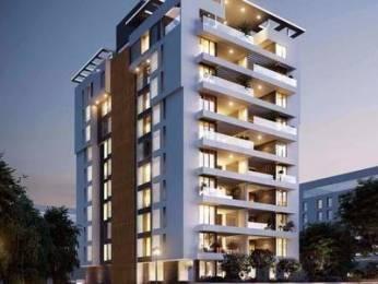 2400 sqft, 4 bhk Apartment in Builder Project Shivaji nagar, Nagpur at Rs. 2.1600 Cr
