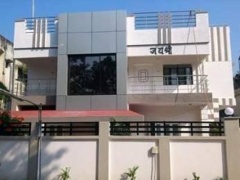 1200 sqft, 2 bhk IndependentHouse in Builder Project Jai Prakash Nagar, Nagpur at Rs. 1.4400 Cr