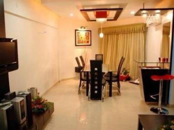 1550 sqft, 3 bhk Apartment in Builder Project Pratap Nagar, Nagpur at Rs. 85.0000 Lacs