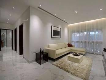 1351 sqft, 3 bhk Apartment in Builder Project Shivaji nagar, Nagpur at Rs. 1.1500 Cr