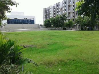 1570 sqft, 3 bhk Apartment in Builder Project Wardha Road, Nagpur at Rs. 56.5000 Lacs