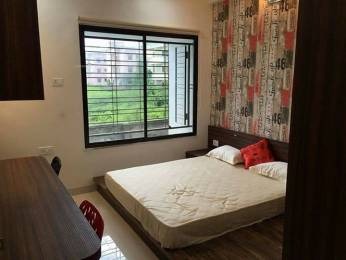 1400 sqft, 3 bhk Apartment in Builder Project Wardha Road, Nagpur at Rs. 49.0000 Lacs
