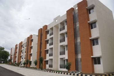 1600 sqft, 3 bhk Apartment in Fire The Empyrean Grande Amity Apartments Kotewada, Nagpur at Rs. 60.0000 Lacs