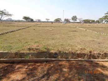 1499 sqft, Plot in Builder Project Dabha, Nagpur at Rs. 18.0000 Lacs
