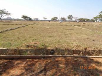 7002 sqft, Plot in Builder Project Ramdaspeth, Nagpur at Rs. 10.5000 Cr