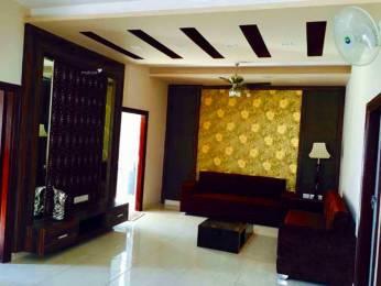 5500 sqft, 5 bhk Villa in Builder Project Wardhaman Nagar Colony, Nagpur at Rs. 10.0000 Cr