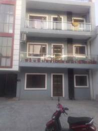 1300 sqft, 2 bhk BuilderFloor in Builder 2 bhk independent floor Aman Vihar, Dehradun at Rs. 36.0000 Lacs