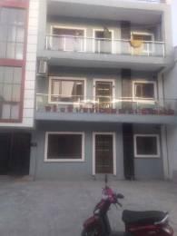 1300 sqft, 2 bhk BuilderFloor in Builder 2 bhk independent floor Aman Vihar, Dehradun at Rs. 34.0000 Lacs