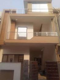 2000 sqft, 3 bhk IndependentHouse in Builder Project Aman Vihar, Dehradun at Rs. 56.0000 Lacs
