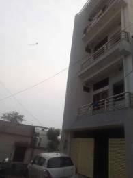 900 sqft, 1 bhk BuilderFloor in Builder Project Doon IT Park, Dehradun at Rs. 23.0000 Lacs