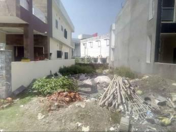 1674 sqft, Plot in Builder Project Sahastradhara Road, Dehradun at Rs. 42.7800 Lacs
