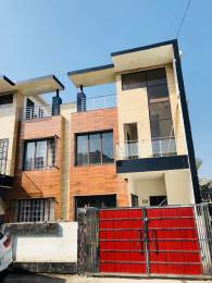 3400 sqft, 4 bhk Villa in Builder Project Sahastradhara Road, Dehradun at Rs. 92.0000 Lacs