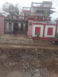 4500 sqft, 3 bhk BuilderFloor in Builder Project Aman Vihar, Dehradun at Rs. 18000
