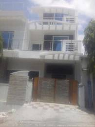 2600 sqft, 4 bhk IndependentHouse in Builder Project Sahastradhara Road, Dehradun at Rs. 30000