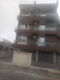 2200 sqft, 3 bhk BuilderFloor in Builder Project Aman Vihar, Dehradun at Rs. 65.0000 Lacs