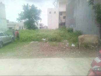 1935 sqft, Plot in Builder Project Aman Vihar, Dehradun at Rs. 55.9000 Lacs
