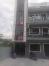 650 sqft, 1 bhk Apartment in Builder Project Aman Vihar, Dehradun at Rs. 8000