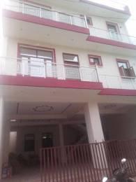 1150 sqft, 2 bhk Apartment in Builder Project Doon IT Park, Dehradun at Rs. 32.5000 Lacs