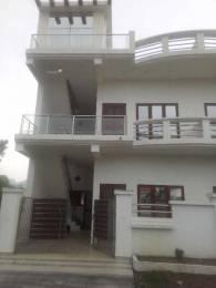 2500 sqft, 5 bhk Villa in Builder Project Aman Vihar, Dehradun at Rs. 73.0000 Lacs
