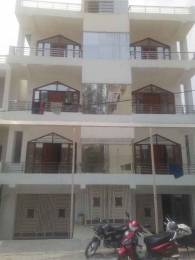 1500 sqft, 2 bhk Apartment in Builder Project Mussoorie Road, Dehradun at Rs. 45.5000 Lacs