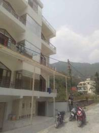 3000 sqft, 4 bhk Apartment in Builder Project Mussoorie Road, Dehradun at Rs. 90.0000 Lacs