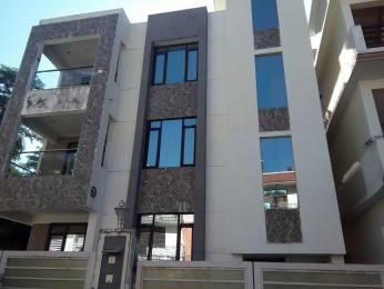 1600 sqft, 3 bhk BuilderFloor in Builder Project Dhoran Rd, Dehradun at Rs. 56.0000 Lacs